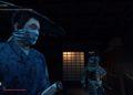 Dojmy z hraní Ghost of Tsushima: Legends Ghost of Tsushima 20201016220957