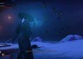 Dojmy z hraní Ghost of Tsushima: Legends Ghost of Tsushima 20201016231007