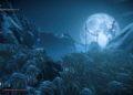 Dojmy z hraní Ghost of Tsushima: Legends Ghost of Tsushima 20201016233519