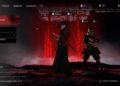 Dojmy z hraní Ghost of Tsushima: Legends Ghost of Tsushima 20201017005730