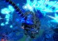 Disgaea 6 v novém traileru a termín vydání Bravely Default II Hyrule Warriors Age of Calamity 2020 10 28 20 014