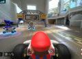 Mario Kart Live: Home Circuit nabízí skutečné závody Mario Kart Live Home Circuit 2020 09 03 20 001