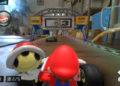 Mario Kart Live: Home Circuit nabízí skutečné závody Mario Kart Live Home Circuit 2020 09 03 20 003