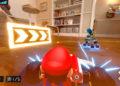 Mario Kart Live: Home Circuit nabízí skutečné závody Mario Kart Live Home Circuit 2020 09 03 20 007