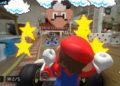 Mario Kart Live: Home Circuit nabízí skutečné závody Mario Kart Live Home Circuit 2020 09 03 20 008