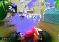 Mario Kart Live: Home Circuit nabízí skutečné závody Mario Kart Live Home Circuit 2020 09 03 20 009