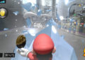 Mario Kart Live: Home Circuit nabízí skutečné závody Mario Kart Live Home Circuit 2020 09 03 20 010