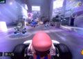 Mario Kart Live: Home Circuit nabízí skutečné závody Mario Kart Live Home Circuit 2020 09 03 20 011