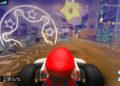 Mario Kart Live: Home Circuit nabízí skutečné závody Mario Kart Live Home Circuit 2020 09 03 20 012