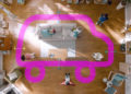 Mario Kart Live: Home Circuit nabízí skutečné závody Mario Kart Live Home Circuit 2020 09 03 20 015