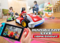 Mario Kart Live: Home Circuit nabízí skutečné závody Mario Kart Live Home Circuit 2020 09 03 20 017