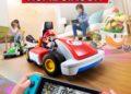 Mario Kart Live: Home Circuit nabízí skutečné závody Mario Kart Live Home Circuit 2020 09 03 20 018