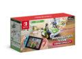 Mario Kart Live: Home Circuit nabízí skutečné závody Mario Kart Live Home Circuit 2020 09 03 20 020