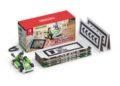 Mario Kart Live: Home Circuit nabízí skutečné závody Mario Kart Live Home Circuit 2020 09 03 20 021