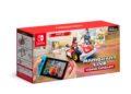 Mario Kart Live: Home Circuit nabízí skutečné závody Mario Kart Live Home Circuit 2020 09 03 20 022