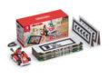 Mario Kart Live: Home Circuit nabízí skutečné závody Mario Kart Live Home Circuit 2020 09 03 20 023