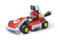 Mario Kart Live: Home Circuit nabízí skutečné závody Mario Kart Live Home Circuit 2020 09 03 20 027