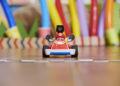 Mario Kart Live: Home Circuit nabízí skutečné závody Mario Kart Live Home Circuit 2020 09 03 20 028