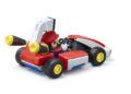 Mario Kart Live: Home Circuit nabízí skutečné závody Mario Kart Live Home Circuit 2020 09 03 20 031