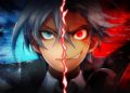 Prodeje série The Legend of Heroes: Trails a Dragon Quest Tact na západě Murder Detective Jack the Ripper 2019 02 01 19 002