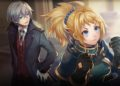 Prodeje série The Legend of Heroes: Trails a Dragon Quest Tact na západě Murder Detective Jack the Ripper 2019 02 01 19 010