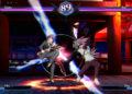 Atelier Ryza 2 a Azur Lane: Crosswave na západě Phantom Breaker Omnia 2020 10 15 20 001