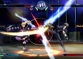 Atelier Ryza 2 a Azur Lane: Crosswave na západě Phantom Breaker Omnia 2020 10 15 20 002
