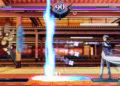 Atelier Ryza 2 a Azur Lane: Crosswave na západě Phantom Breaker Omnia 2020 10 15 20 006