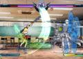 Atelier Ryza 2 a Azur Lane: Crosswave na západě Phantom Breaker Omnia 2020 10 15 20 007