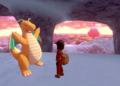 Pokémon Sword a Pokémon Shield zvou do ledové tundry Pokemon Sword and Shield 2020 09 29 20 002