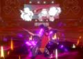 Pokémon Sword a Pokémon Shield zvou do ledové tundry Pokemon Sword and Shield 2020 09 29 20 004