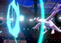 Pokémon Sword a Pokémon Shield zvou do ledové tundry Pokemon Sword and Shield 2020 09 29 20 006