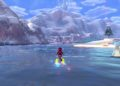 Pokémon Sword a Pokémon Shield zvou do ledové tundry Pokemon Sword and Shield 2020 09 29 20 010