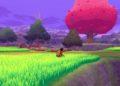 Pokémon Sword a Pokémon Shield zvou do ledové tundry Pokemon Sword and Shield 2020 09 29 20 011