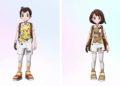 Pokémon Sword a Pokémon Shield zvou do ledové tundry Pokemon Sword and Shield 2020 09 29 20 017