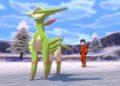 Pokémon Sword a Pokémon Shield zvou do ledové tundry Pokemon Sword and Shield 2020 09 29 20 025