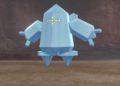 Pokémon Sword a Pokémon Shield zvou do ledové tundry Pokemon Sword and Shield 2020 09 29 20 026