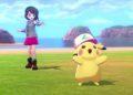 Pokémon Sword a Pokémon Shield zvou do ledové tundry Pokemon Sword and Shield 2020 09 29 20 029