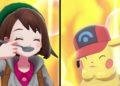 Pokémon Sword a Pokémon Shield zvou do ledové tundry Pokemon Sword and Shield 2020 09 29 20 030