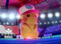 Pokémon Sword a Pokémon Shield zvou do ledové tundry Pokemon Sword and Shield 2020 09 29 20 031