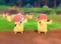 Pokémon Sword a Pokémon Shield zvou do ledové tundry Pokemon Sword and Shield 2020 09 29 20 032