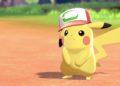 Pokémon Sword a Pokémon Shield zvou do ledové tundry Pokemon Sword and Shield 2020 09 29 20 033