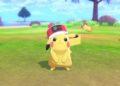 Pokémon Sword a Pokémon Shield zvou do ledové tundry Pokemon Sword and Shield 2020 09 29 20 036