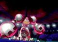 Pokémon Sword a Pokémon Shield zvou do ledové tundry Pokemon Sword and Shield 2020 09 29 20 037