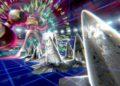 Pokémon Sword a Pokémon Shield zvou do ledové tundry Pokemon Sword and Shield 2020 09 29 20 040