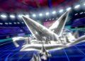 Pokémon Sword a Pokémon Shield zvou do ledové tundry Pokemon Sword and Shield 2020 09 29 20 041