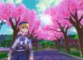 Disgaea 6 v novém traileru a termín vydání Bravely Default II Rune Factory 5 2020 10 28 20 001