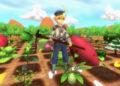Disgaea 6 v novém traileru a termín vydání Bravely Default II Rune Factory 5 2020 10 28 20 003