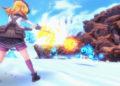 Disgaea 6 v novém traileru a termín vydání Bravely Default II Rune Factory 5 2020 10 28 20 004