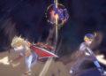Disgaea 6 v novém traileru a termín vydání Bravely Default II Rune Factory 5 2020 10 28 20 011